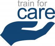 Train for Care: Health and Social Care